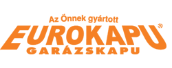 cropped-garazskapu_logo-1.png